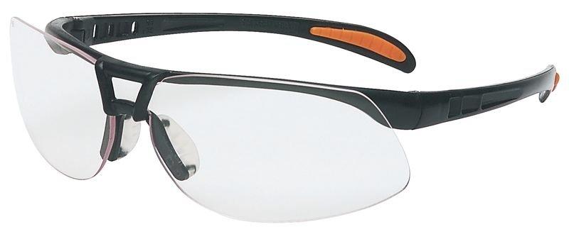Honeywell Protégé™ Safety Glasses