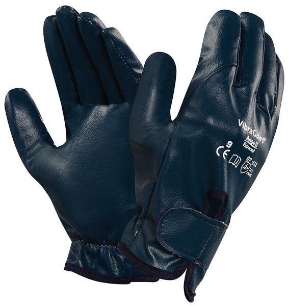 Ansell VibraGuard® Work Gloves