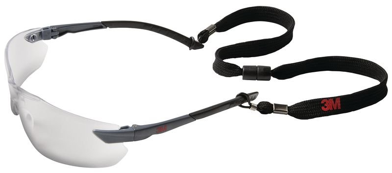 3M™ UV 2820 Safety Glasses