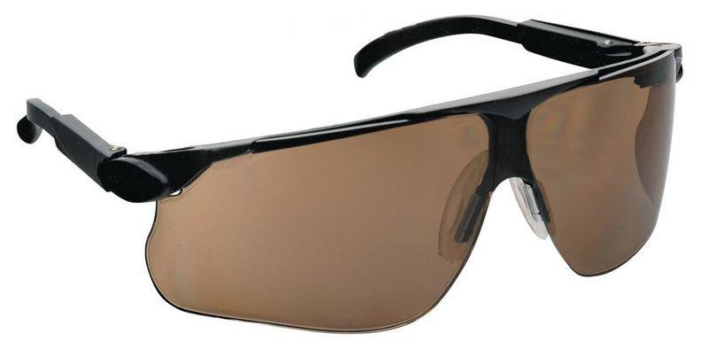 3M™ Maxim™ Safety Glasses