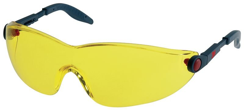 3M™ Serie 2740 Sport Style Safety Glasses