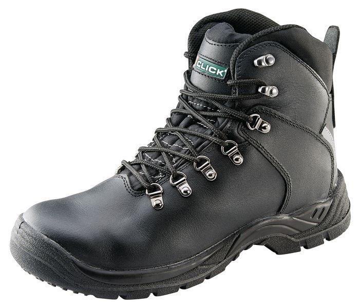 Metatarsal Safety Boots   Seton