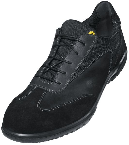 Uvex Business Casual Safety Shoes