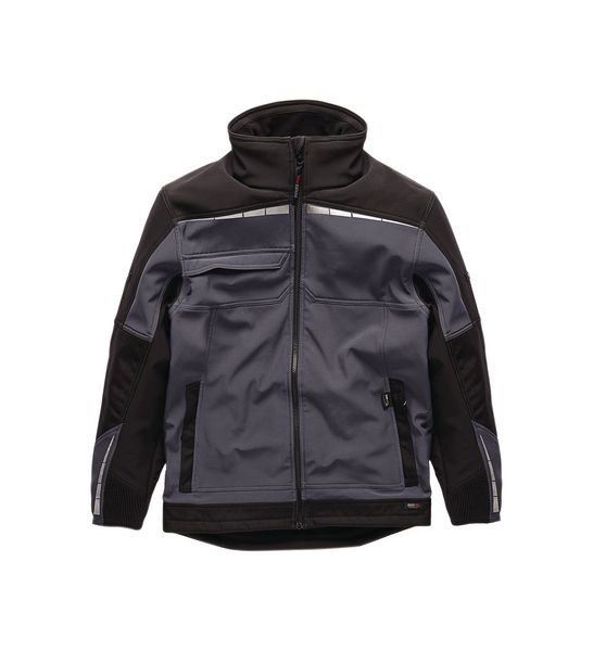 Dickies Pro Jacket
