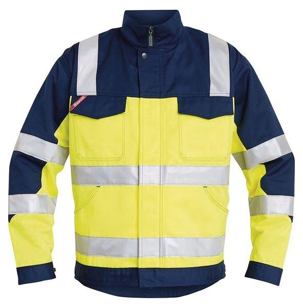 Engel Light Safety Jacket