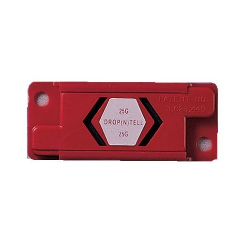 Packaging Indicator Labels