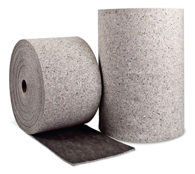 Re-Form™ PLUS Rolls (with coverstock)