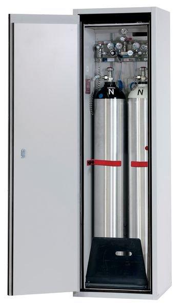 Fire Resistant Cylinder Cabinet 30