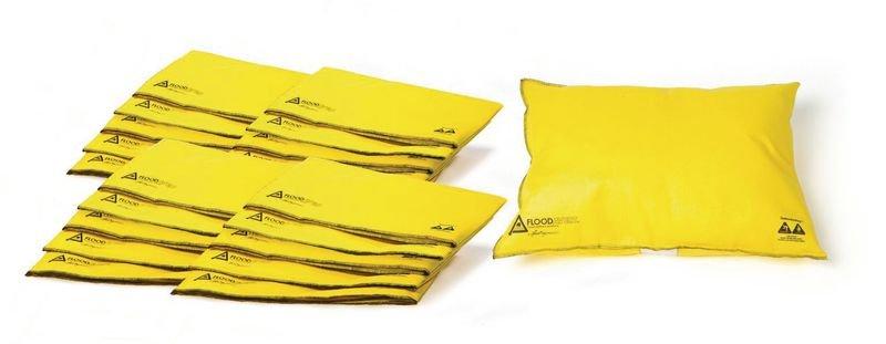 Flood Avert - Defender Bag Flatpack