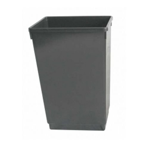 Standard Recycling Bins - Containers