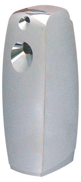 Digital Air Freshener Dispensers