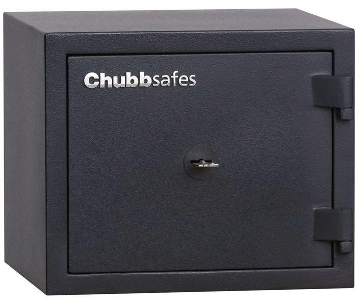 Chubb Homesafe S2 Safes