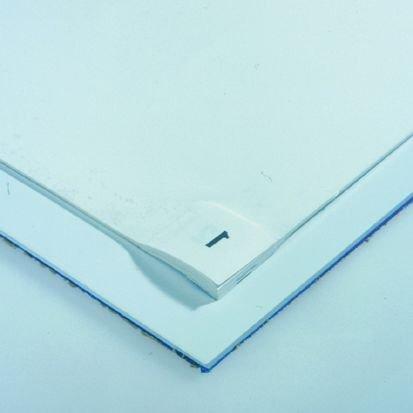 Clean-Step Matting Refill Pad