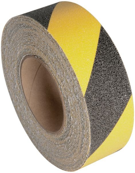 Conformable Anti-Slip Surfacing Tape