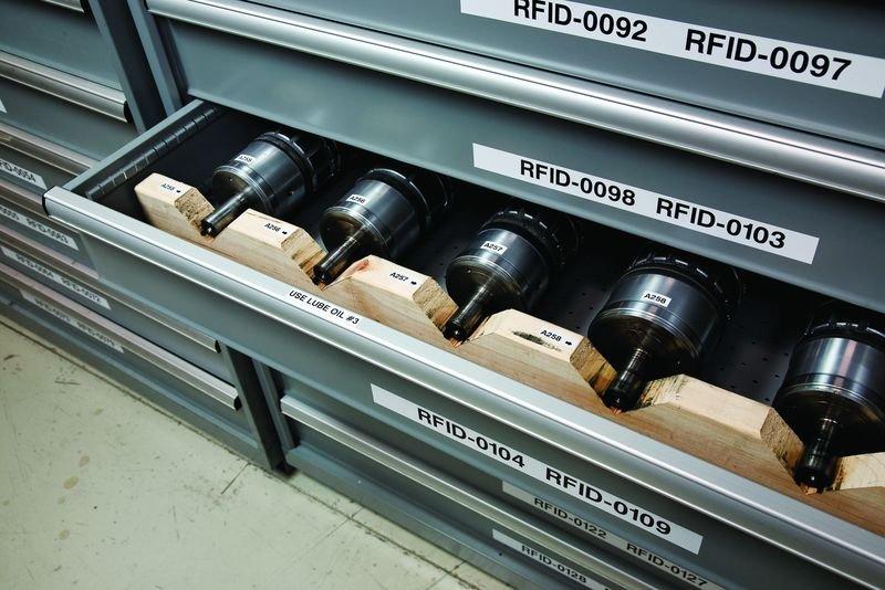 Brady® BMP™ 71 Repositionable Vinyl Tapes