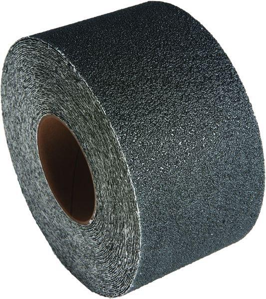Mop-Friendly Anti-Slip Surfacing Tape