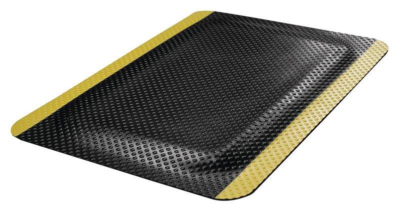 Kleen-Komfort Safety Anti-Fatigue Mat