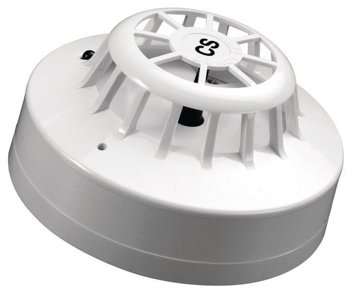 Series 65 CR Heat Detector