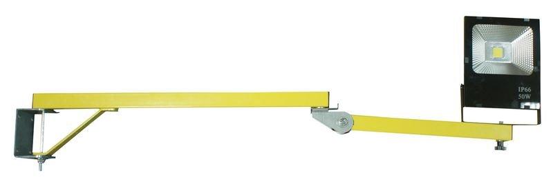 Loading Bay - LED Light