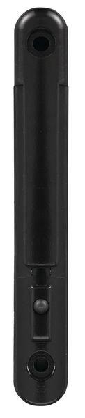 Tensabarrier® Wallmount Clip