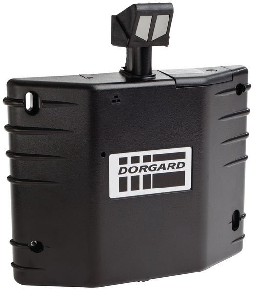 Dorgard™ Fire Door Retainer