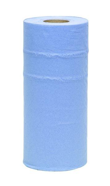 Hygiene Roll