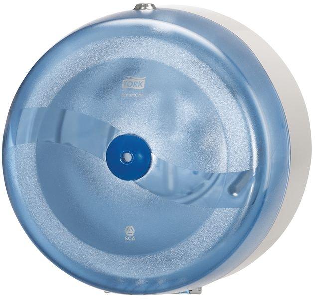 Tork® Smart One Toilet Tissue Dispenser