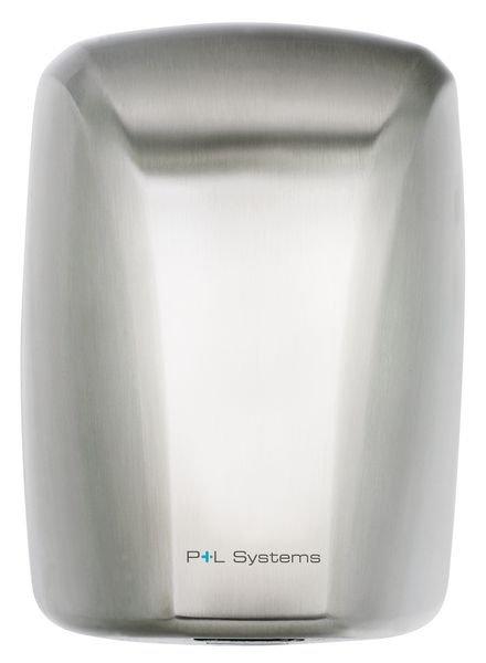1600w Eco Hand Dryer