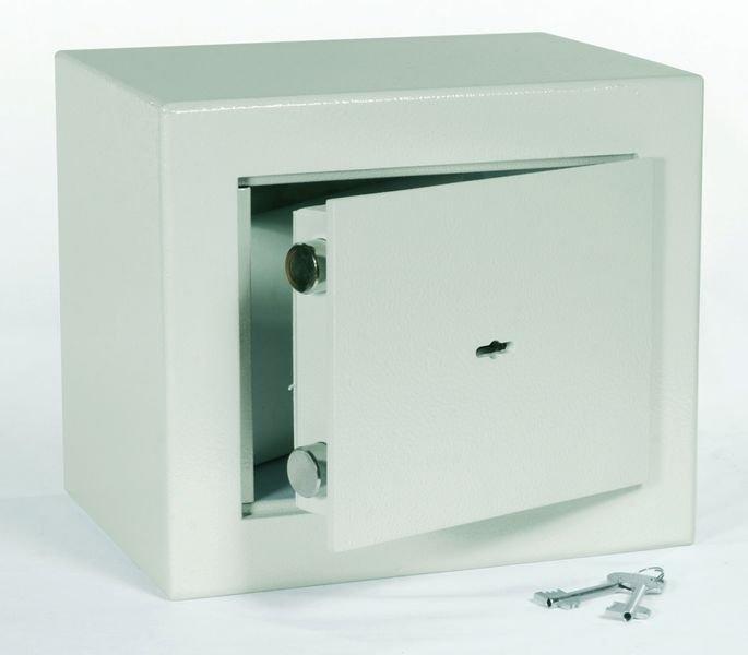 Key Lock Security Safes