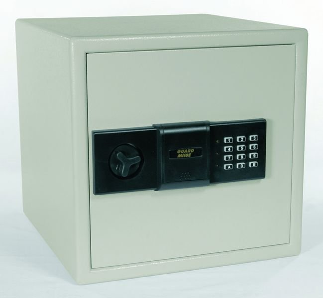 Protector Home & Office Safes