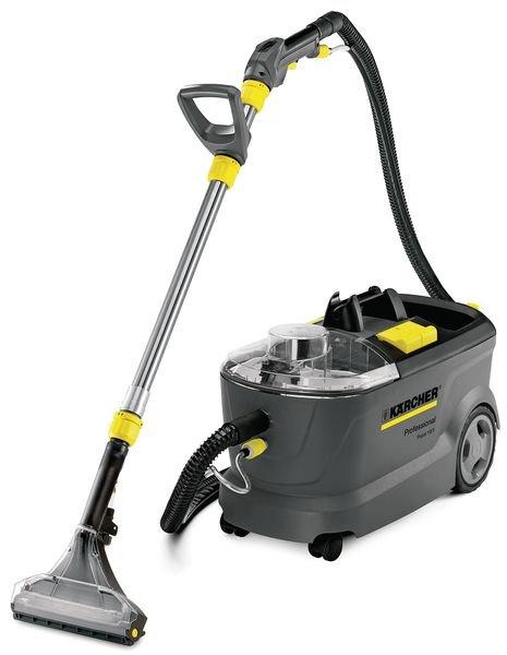 Karcher® Spray Extraction Machine Puzzi 10/1