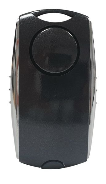 Mini Keyring Personal Alarm