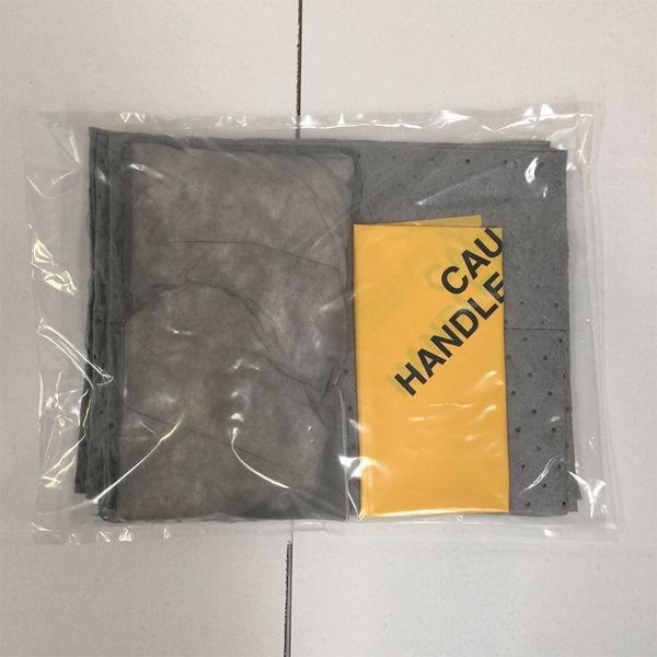 Economy Maintenance and Universal Spill Kit 10 L