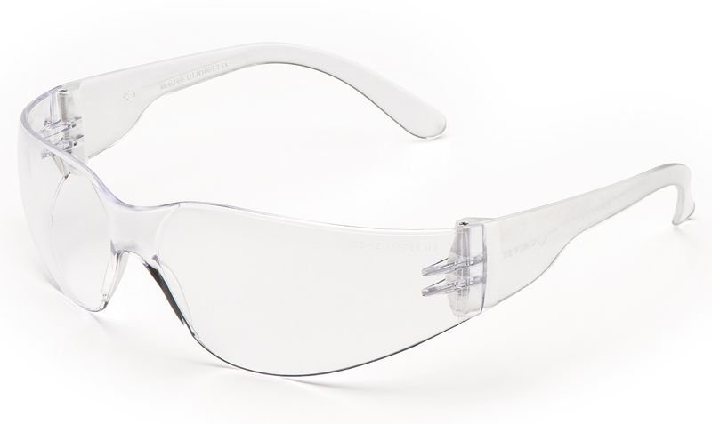 Univet Safety Spectacles