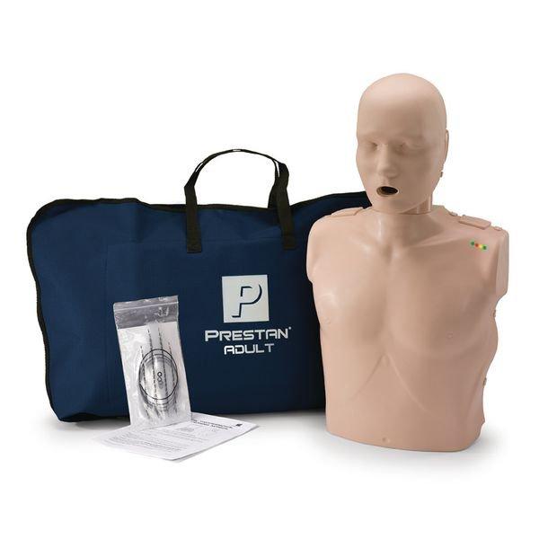 Professional CPR Training Adult Manikin