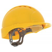 JSP® Evo2® Safety Helmet
