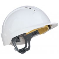 JSP® Evolite® Vented Safety Helmet
