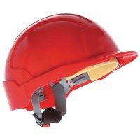 JSP® Evolite® Vented Safety Helmet