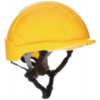 JSP® Evolite® Linesman® Safety Helmet