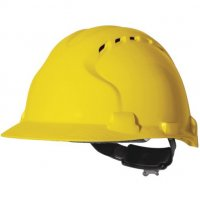 JSP® EVO8 Evolution® Safety Helmet