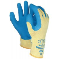 Polyco® Reflex K Plus Cut-Resistant Gloves