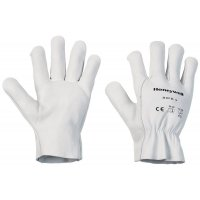 Honeywell Grain Driver Work Gloves