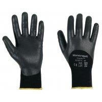 Honeywell Polytril Air 3/4 Work Gloves
