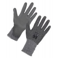 Supertouch Deflector 5X Gloves