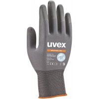 Uvex Phynomic Lite Grip Gloves