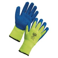 Supertouch Topaz Cool Gloves