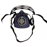 Honeywell Valuair® Respirator