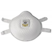 JSP® Flexinet™ FFP3 Disposable Respirator Masks