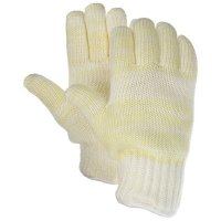 Eurotechnique® Heat Resistant Gloves