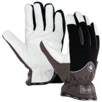 Polyco® Premium Spandex Safety Gloves